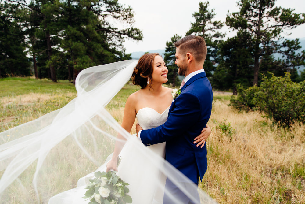 Mount Vernon Country Club - Golden Wedding Photographer -29.jpg