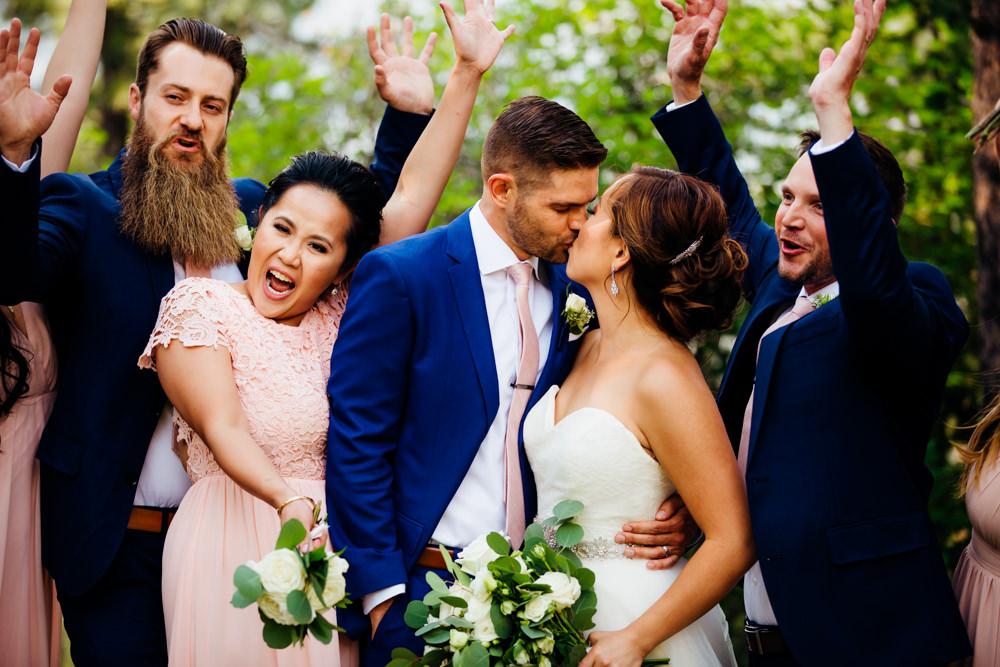 Mount Vernon Country Club - Golden Wedding Photographer -36.jpg