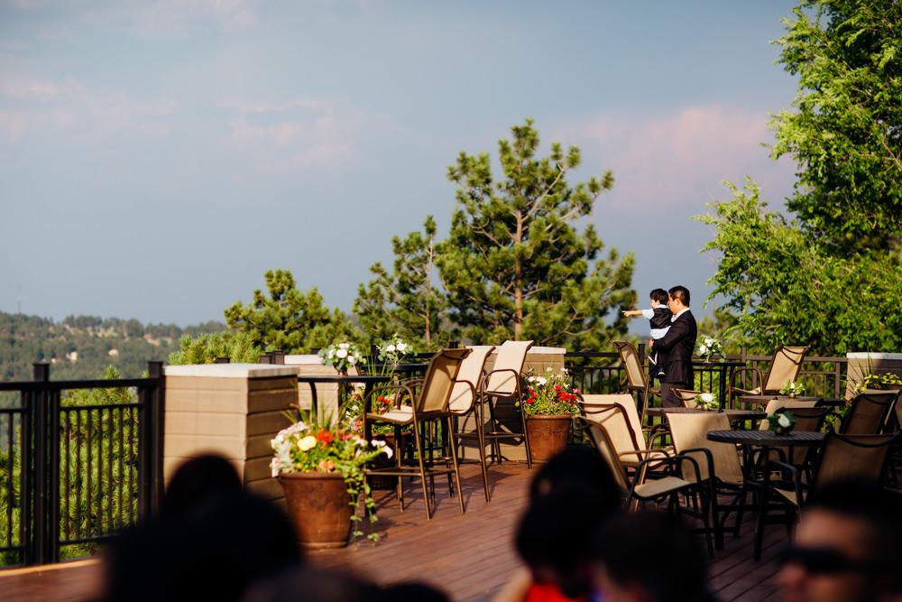 Mount Vernon Country Club - Golden Wedding Photographer -41.jpg