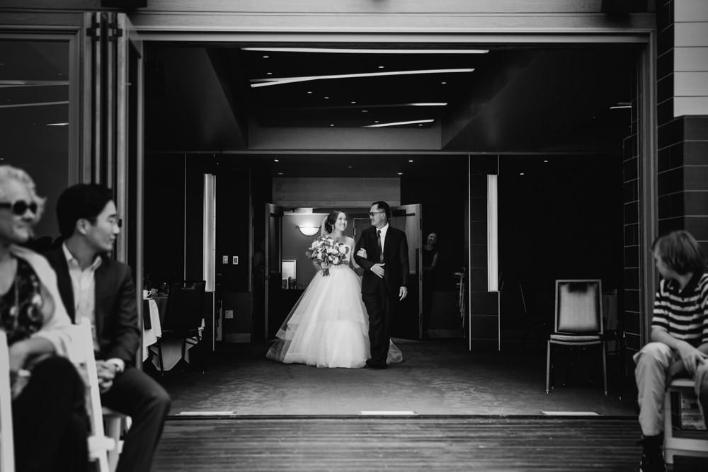 Mount Vernon Country Club - Golden Wedding Photographer -44.jpg