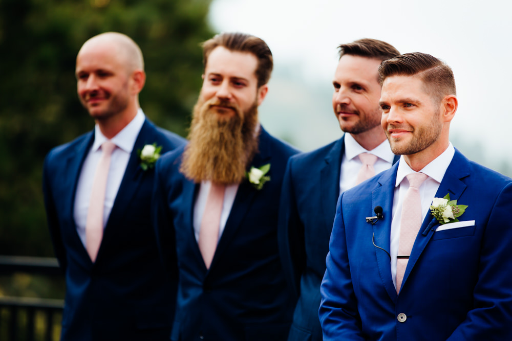 Mount Vernon Country Club - Golden Wedding Photographer -45.jpg