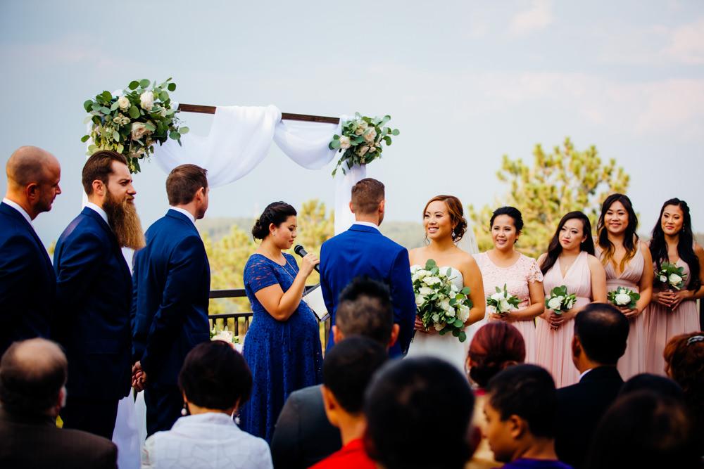 Mount Vernon Country Club - Golden Wedding Photographer -47.jpg