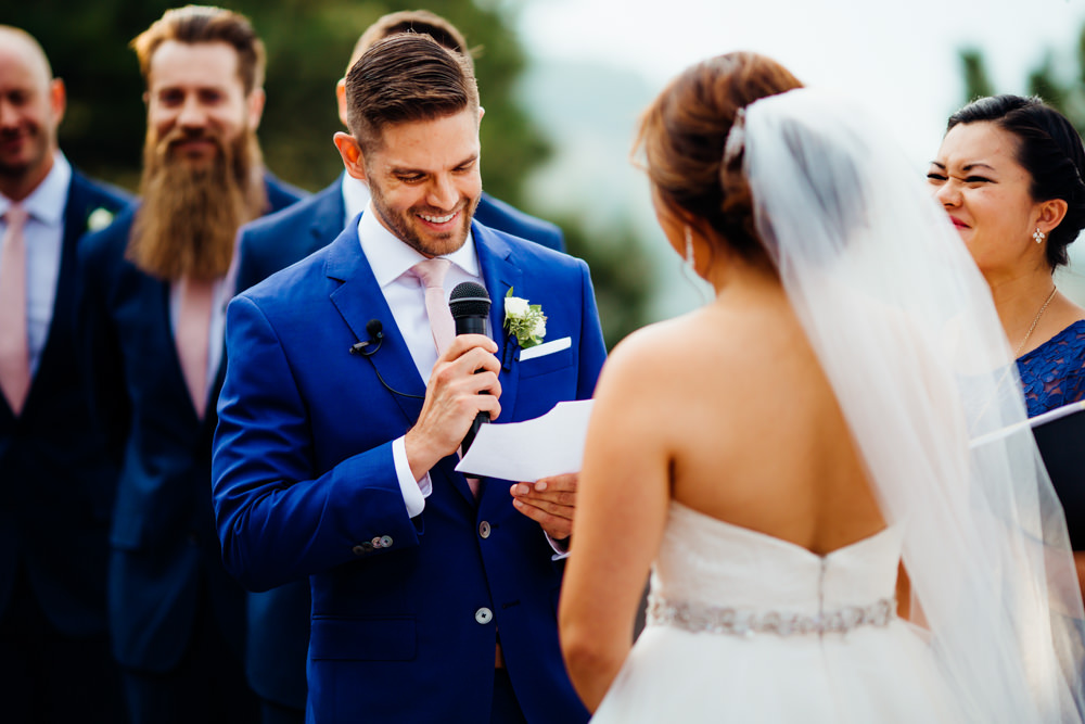 Mount Vernon Country Club - Golden Wedding Photographer -48.jpg