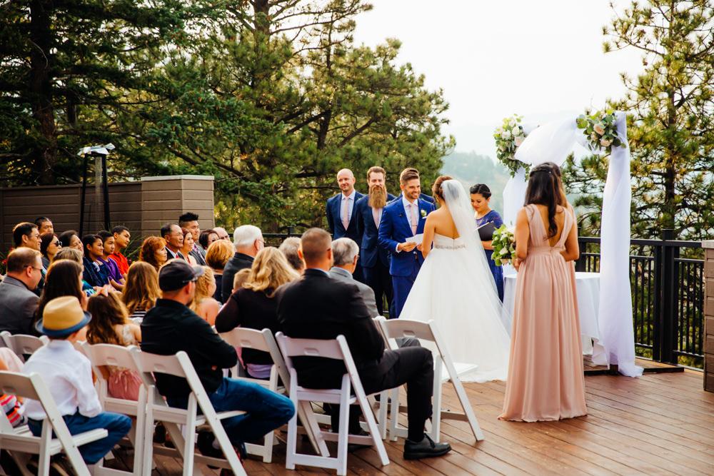 Mount Vernon Country Club - Golden Wedding Photographer -49.jpg
