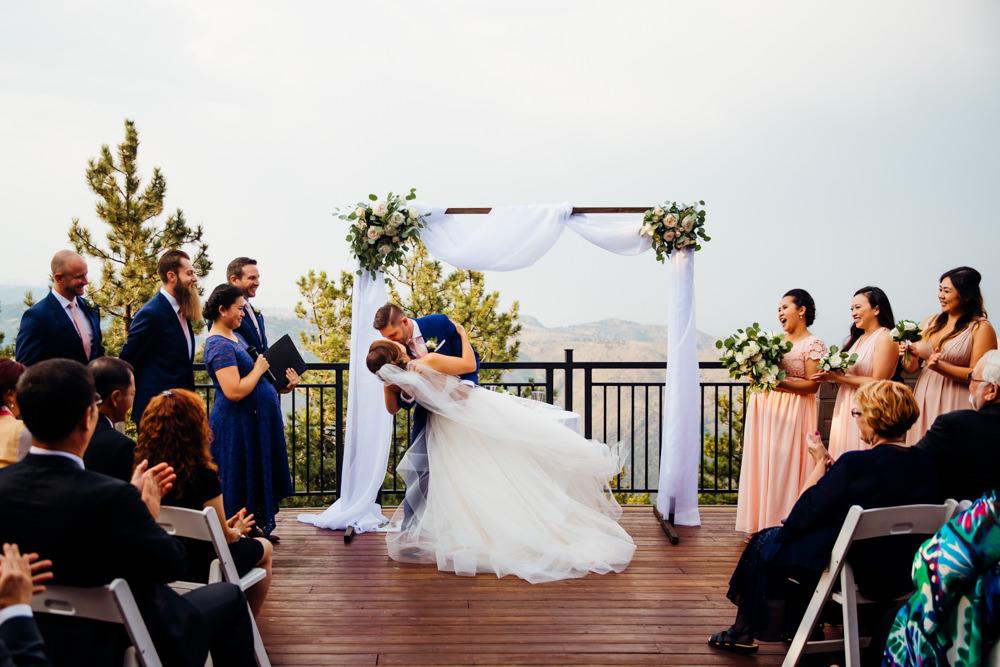 Mount Vernon Country Club - Golden Wedding Photographer -52.jpg