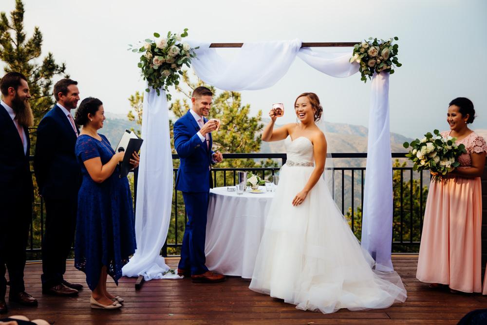 Mount Vernon Country Club - Golden Wedding Photographer -51.jpg