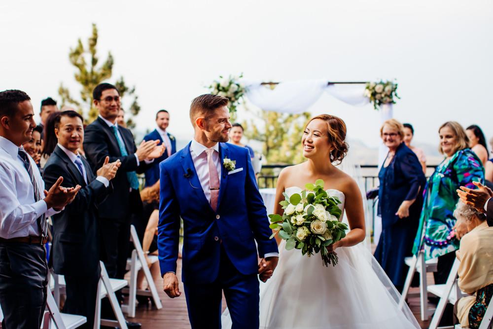 Mount Vernon Country Club - Golden Wedding Photographer -53.jpg