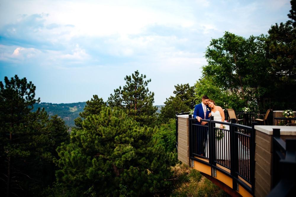 Mount Vernon Country Club - Golden Wedding Photographer -61.jpg
