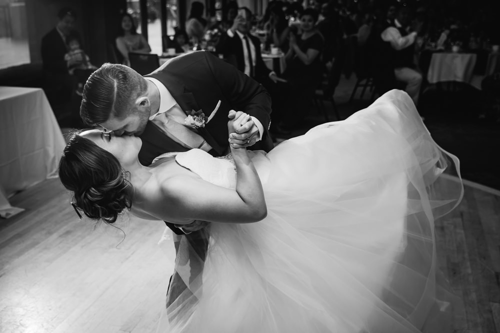 Mount Vernon Country Club - Golden Wedding Photographer -65.jpg