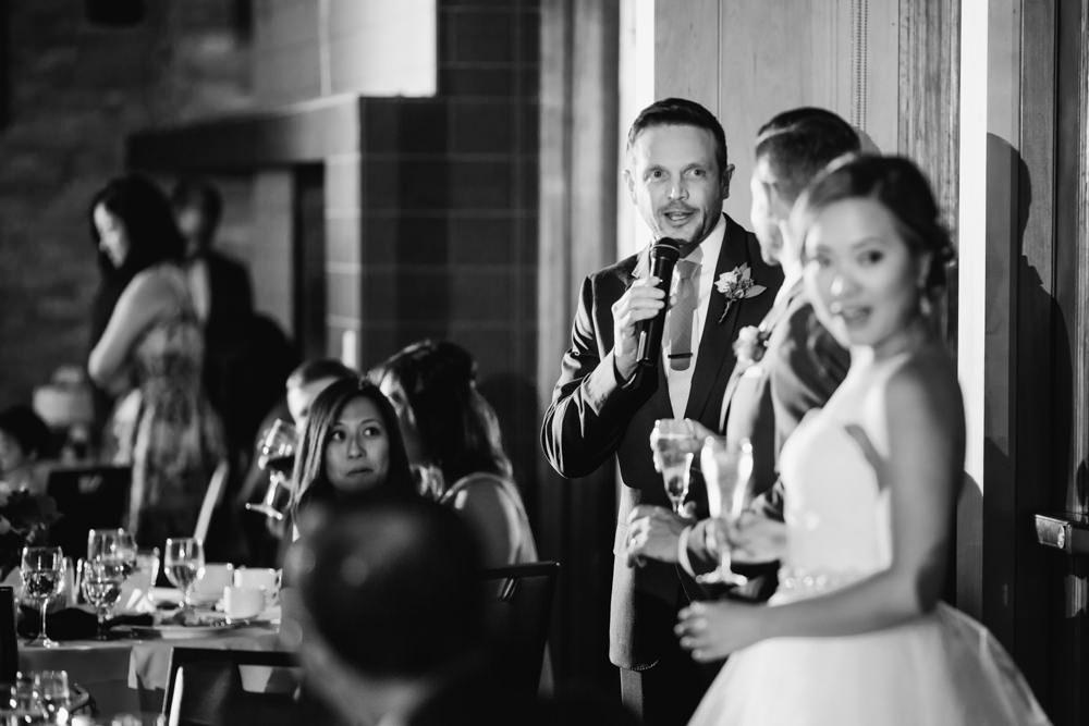 Mount Vernon Country Club - Golden Wedding Photographer -68.jpg
