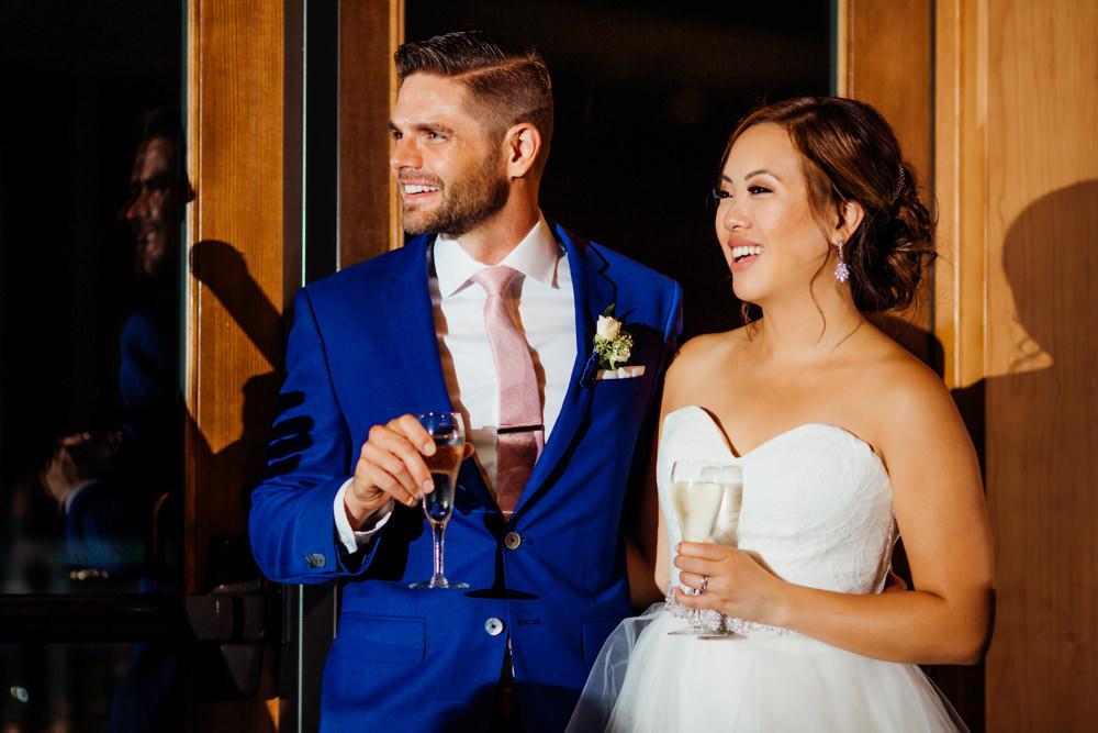 Mount Vernon Country Club - Golden Wedding Photographer -69.jpg