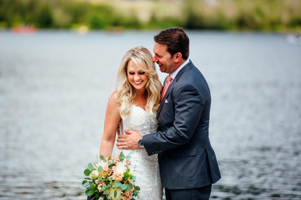 Evergreen Lake House Wedding - Rainy Colorado Wedding -24.jpg
