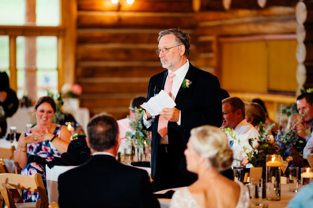 Evergreen Lake House Wedding - Rainy Colorado Wedding -63.jpg
