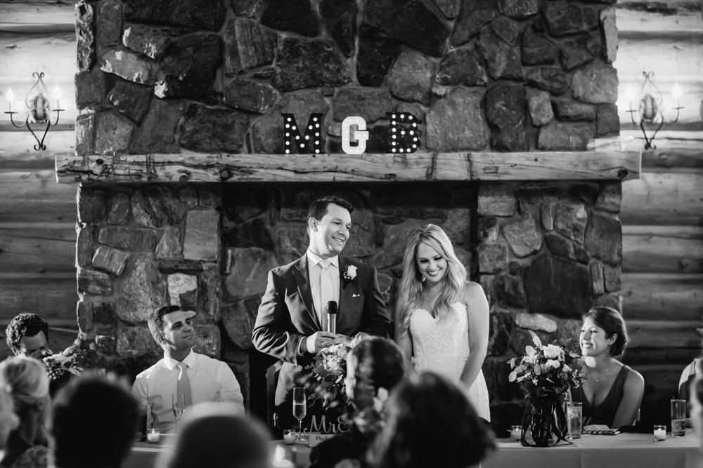 Evergreen Lake House Wedding - Rainy Colorado Wedding -65.jpg