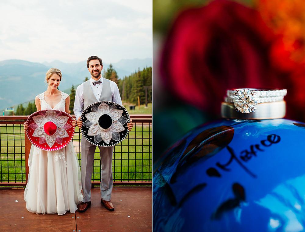 The 10th Vail Wedding - Vail Wedding Photographer -1.jpg
