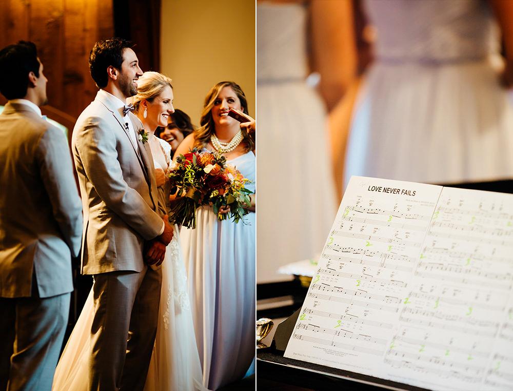 The 10th Vail Wedding - Vail Wedding Photographer -5.jpg