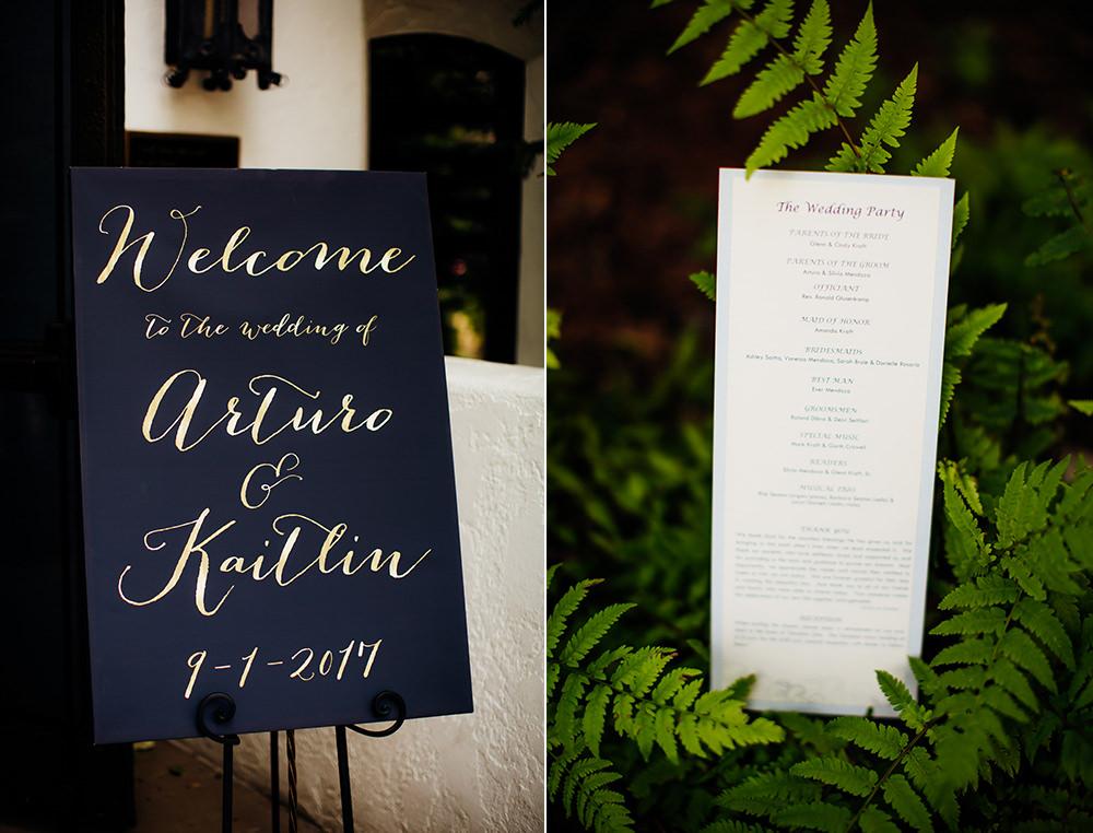 The 10th Vail Wedding - Vail Wedding Photographer -6.jpg