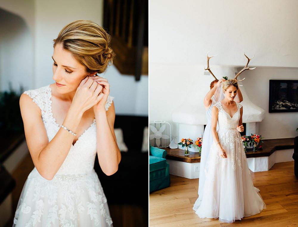 The 10th Vail Wedding - Vail Wedding Photographer -8.jpg