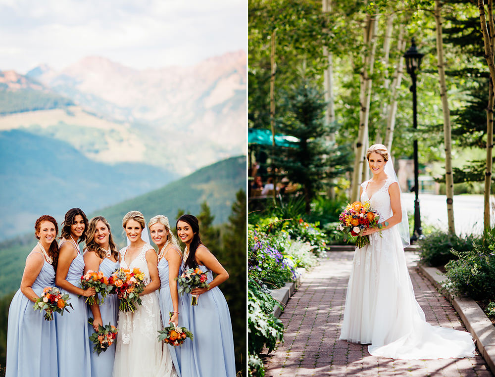 The 10th Vail Wedding - Vail Wedding Photographer -10.jpg