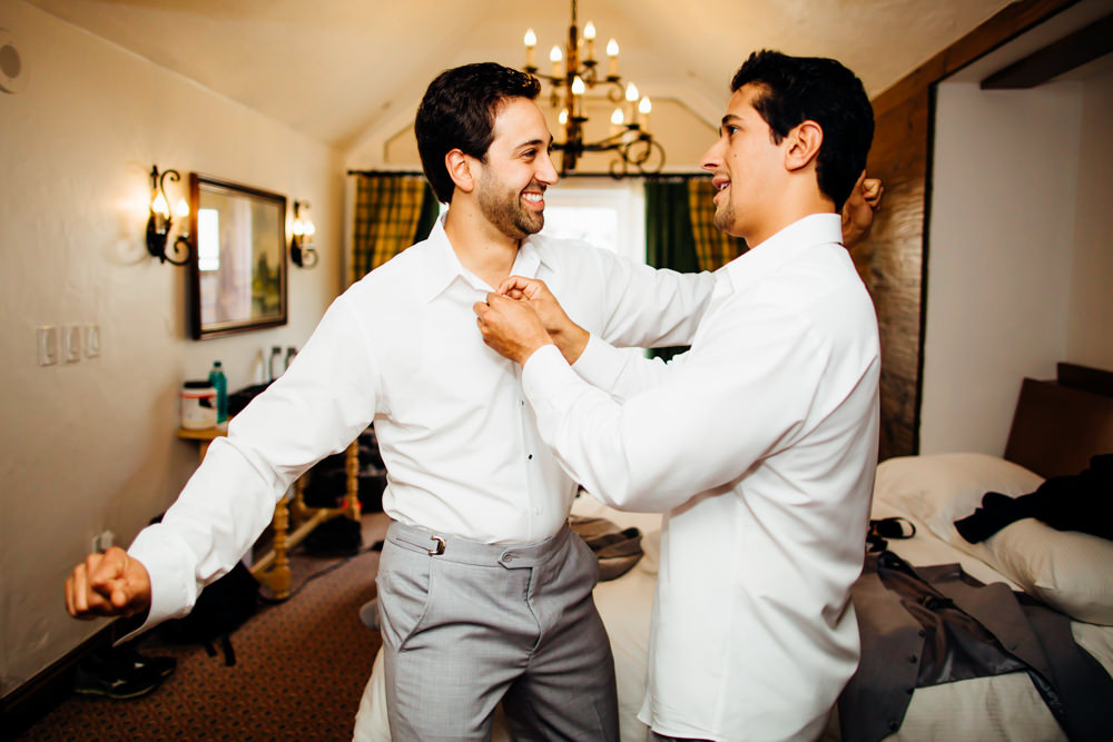 The 10th Vail Wedding - Vail Wedding Photographer -12.jpg