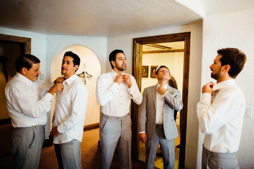 The 10th Vail Wedding - Vail Wedding Photographer -14.jpg