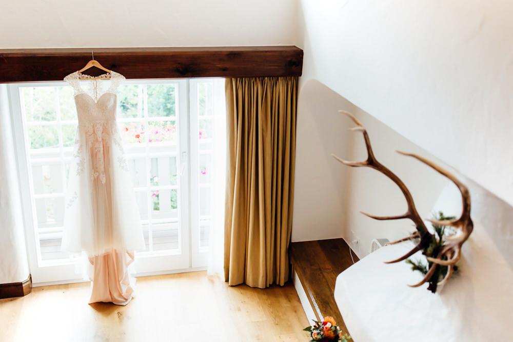The 10th Vail Wedding - Vail Wedding Photographer -19.jpg