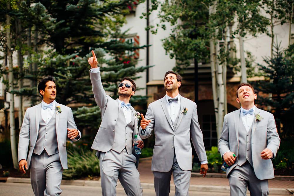 The 10th Vail Wedding - Vail Wedding Photographer -21.jpg