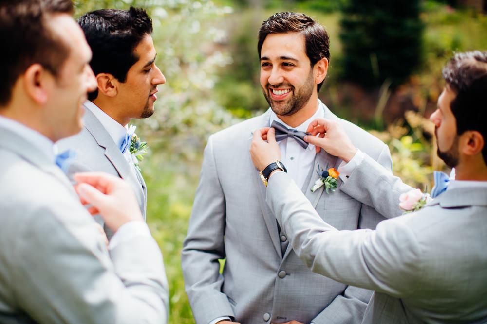 The 10th Vail Wedding - Vail Wedding Photographer -23.jpg