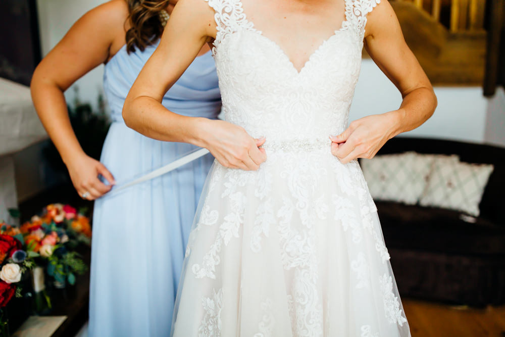 The 10th Vail Wedding - Vail Wedding Photographer -24.jpg