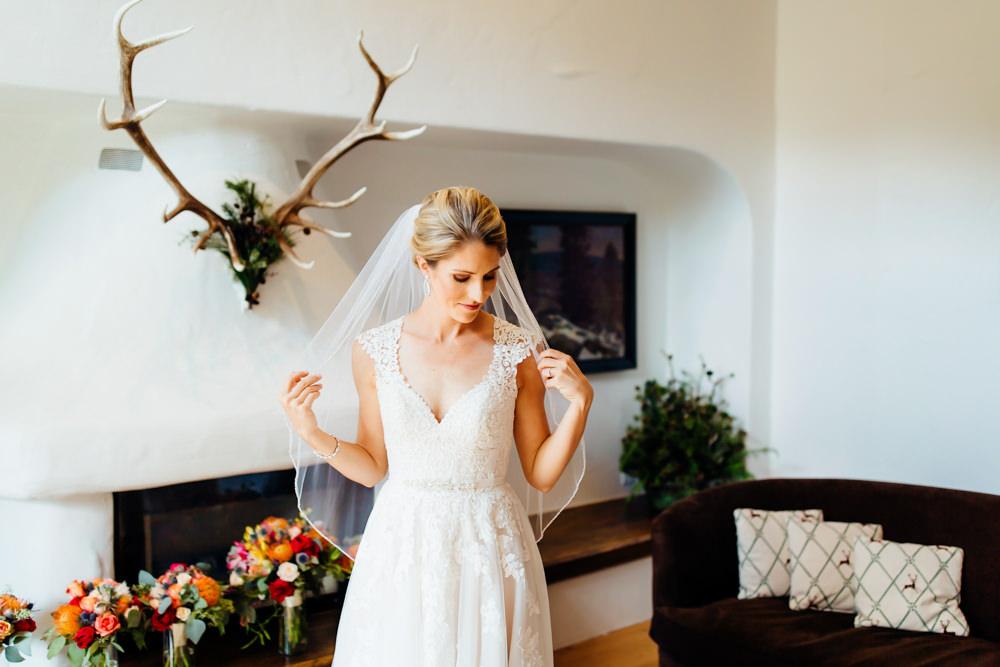 The 10th Vail Wedding - Vail Wedding Photographer -26.jpg