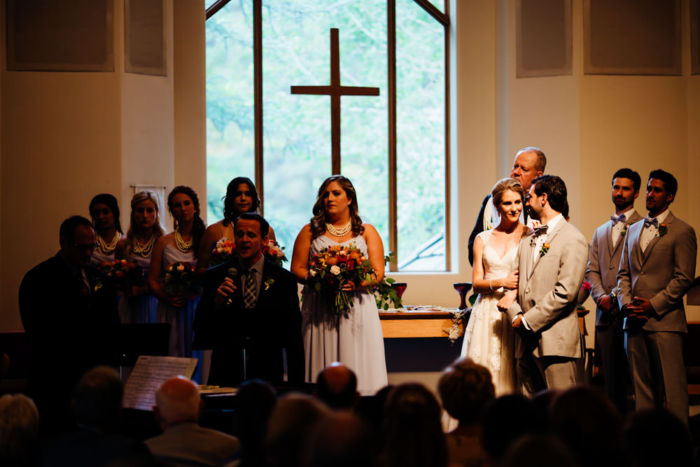 The 10th Vail Wedding - Vail Wedding Photographer -33.jpg