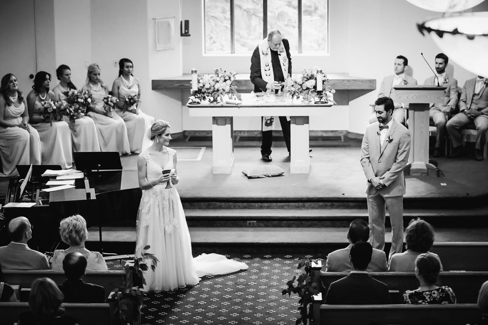 The 10th Vail Wedding - Vail Wedding Photographer -34.jpg