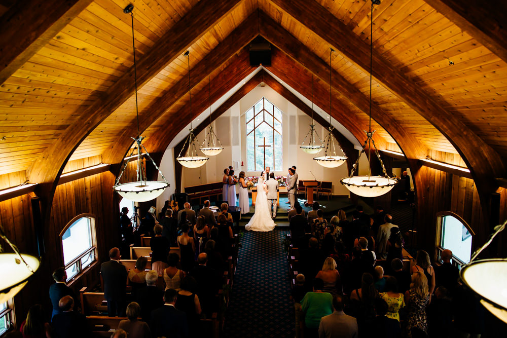The 10th Vail Wedding - Vail Wedding Photographer -35.jpg
