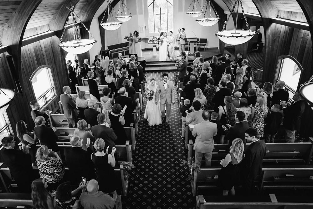 The 10th Vail Wedding - Vail Wedding Photographer -36.jpg