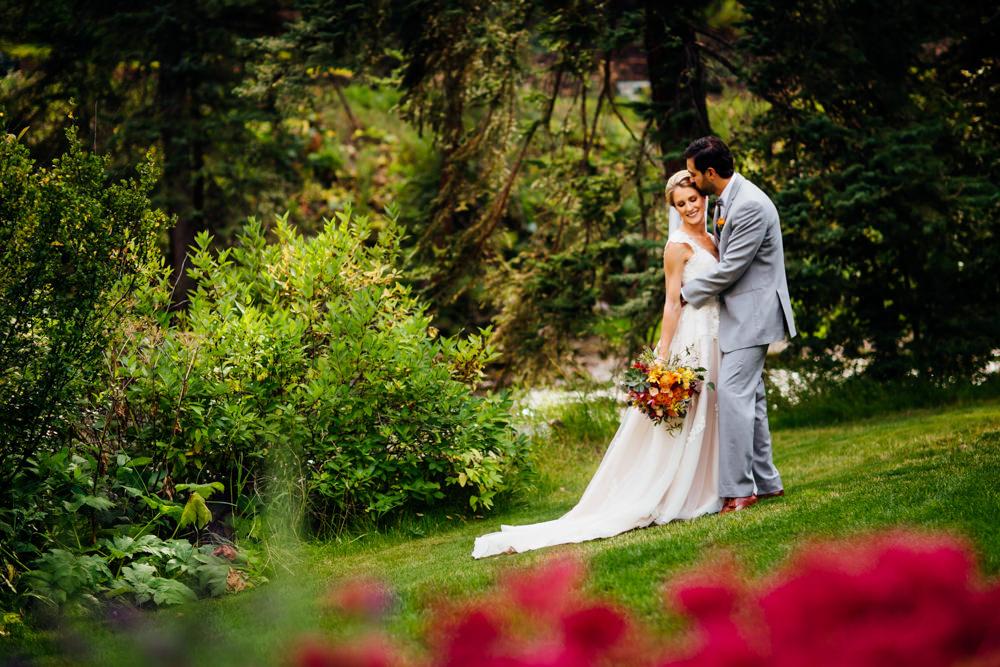 The 10th Vail Wedding - Vail Wedding Photographer -39.jpg