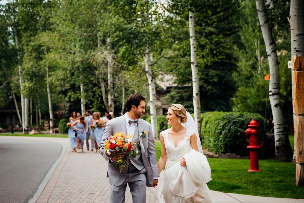 The 10th Vail Wedding - Vail Wedding Photographer -40.jpg