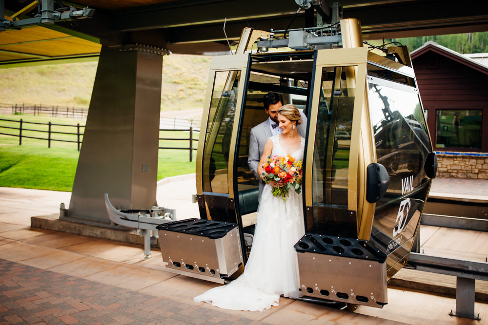 The 10th Vail Wedding - Vail Wedding Photographer -42.jpg