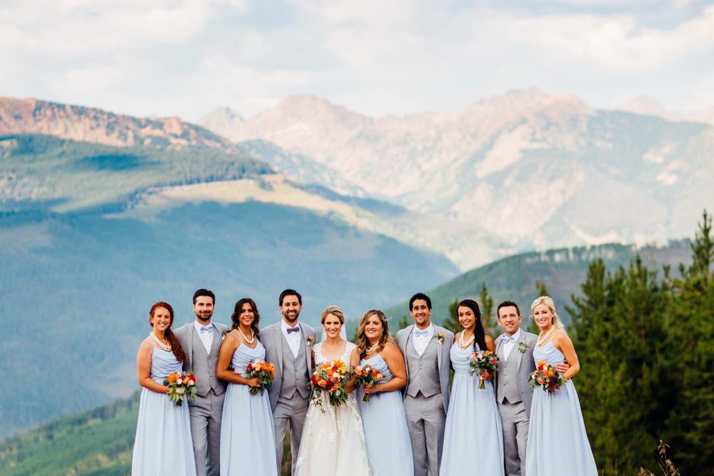The 10th Vail Wedding - Vail Wedding Photographer -45.jpg
