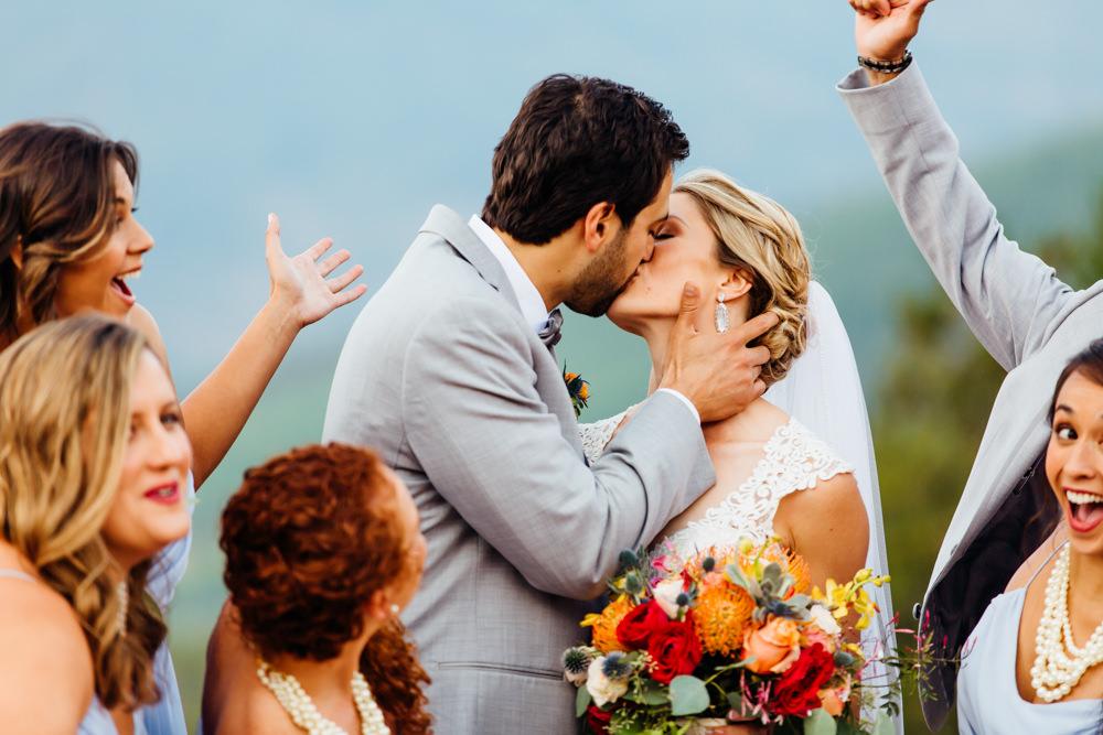 The 10th Vail Wedding - Vail Wedding Photographer -46.jpg