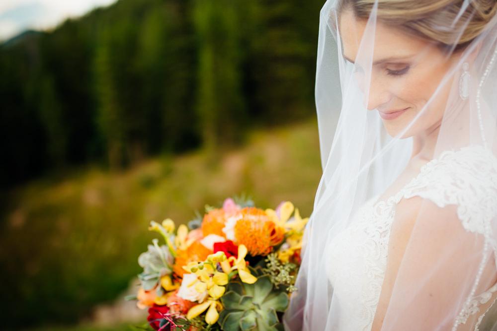 The 10th Vail Wedding - Vail Wedding Photographer -47.jpg