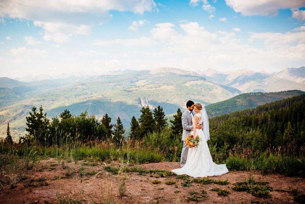 The 10th Vail Wedding - Vail Wedding Photographer -48.jpg