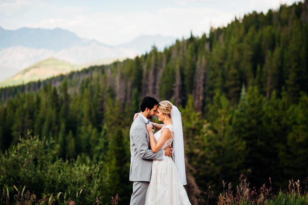 The 10th Vail Wedding - Vail Wedding Photographer -49.jpg
