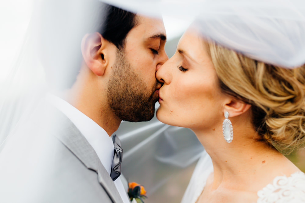 The 10th Vail Wedding - Vail Wedding Photographer -50.jpg