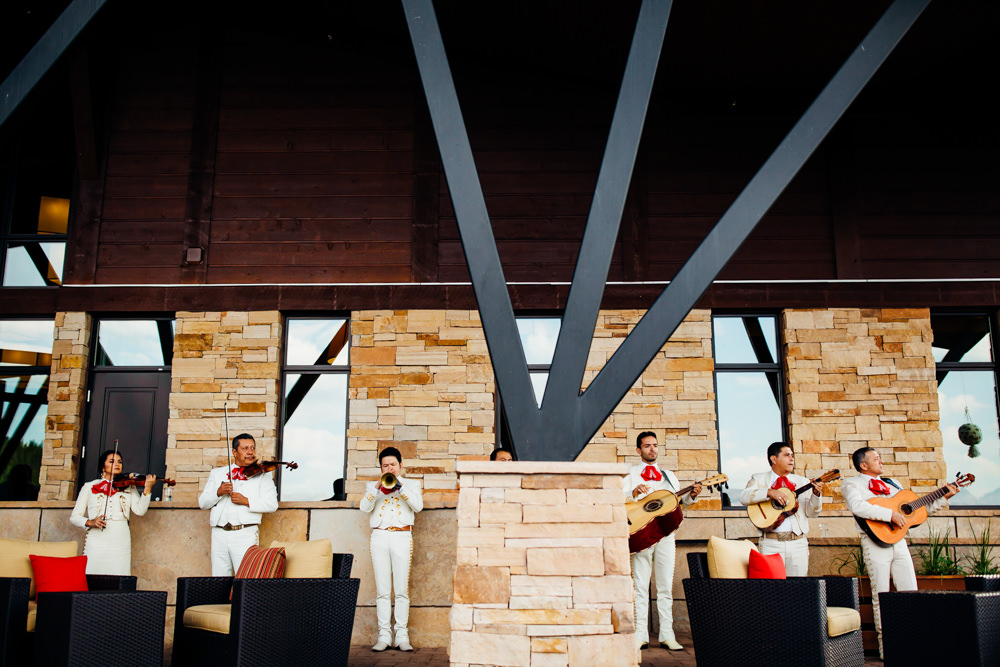 The 10th Vail Wedding - Vail Wedding Photographer -51.jpg