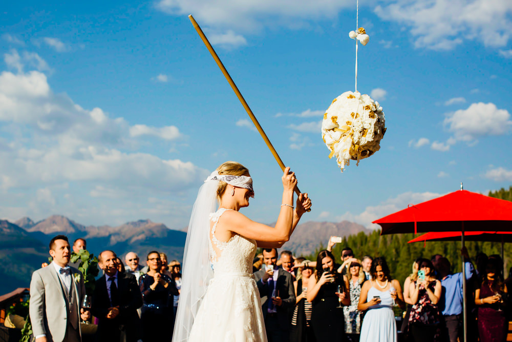 The 10th Vail Wedding - Vail Wedding Photographer -55.jpg