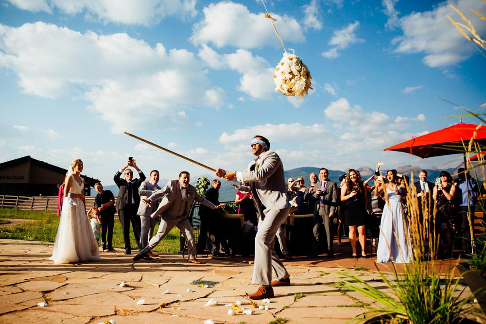 The 10th Vail Wedding - Vail Wedding Photographer -57.jpg