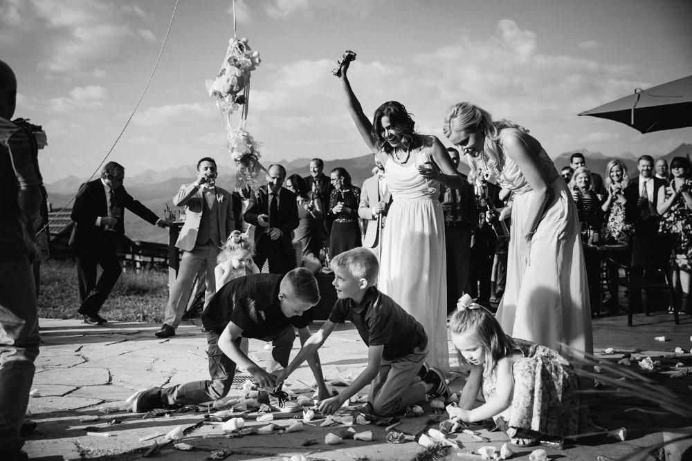 The 10th Vail Wedding - Vail Wedding Photographer -60.jpg