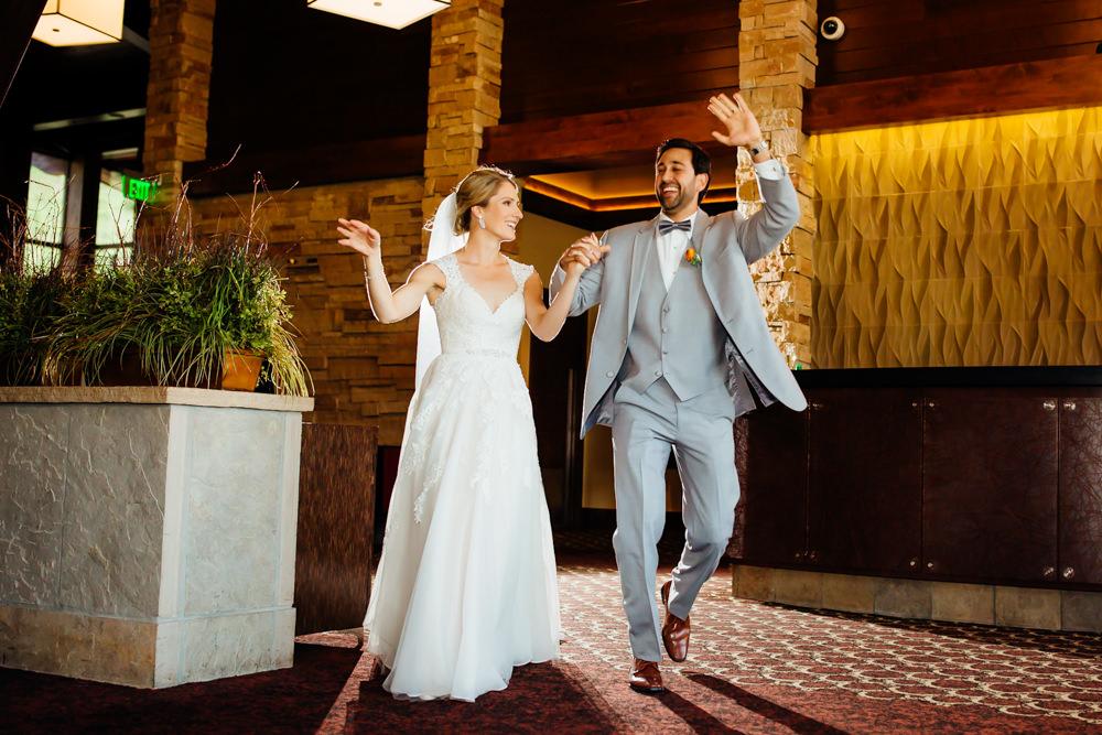 The 10th Vail Wedding - Vail Wedding Photographer -61.jpg