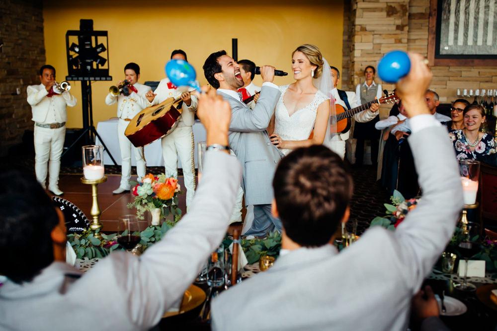 The 10th Vail Wedding - Vail Wedding Photographer -63.jpg
