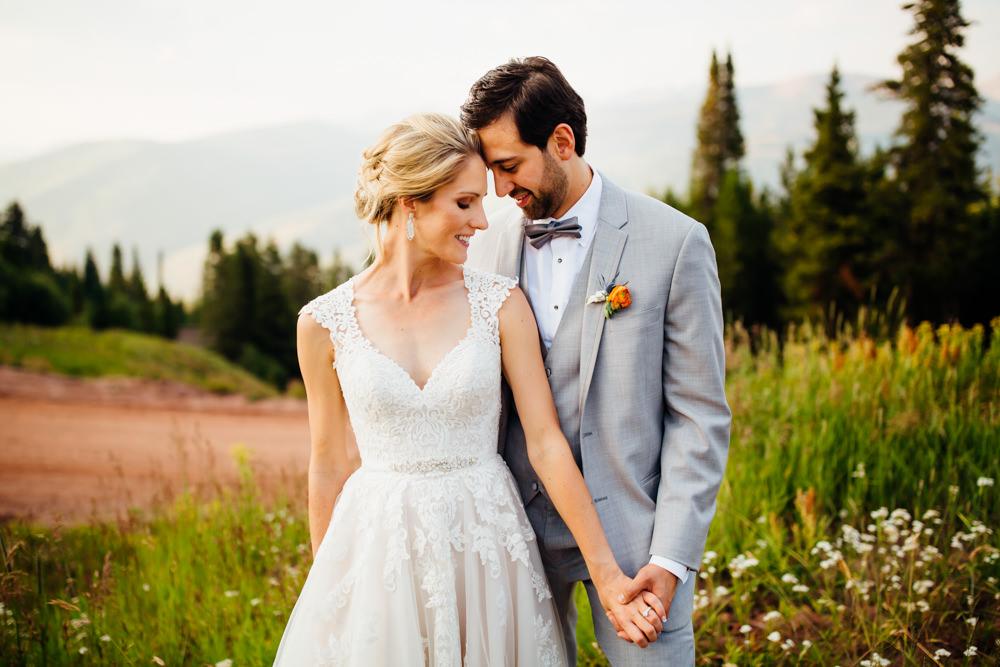 The 10th Vail Wedding - Vail Wedding Photographer -68.jpg